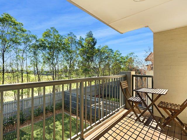 13/22 Wilson Road, Acacia Gardens, NSW 2763