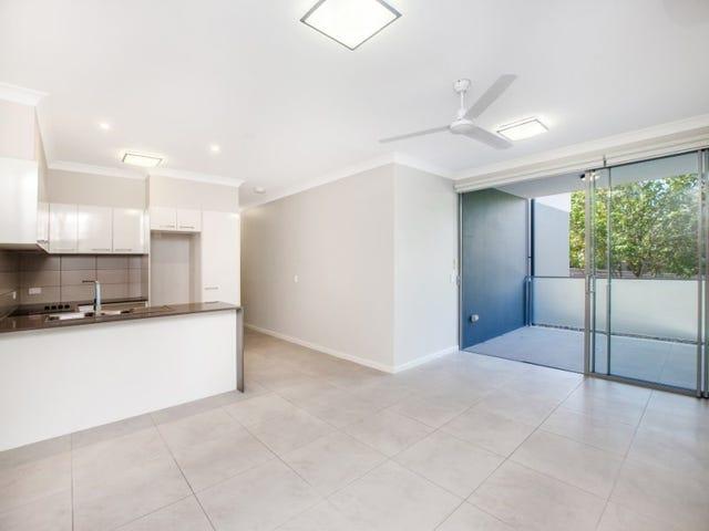 37 Connor Street, Kangaroo Point, Qld 4169