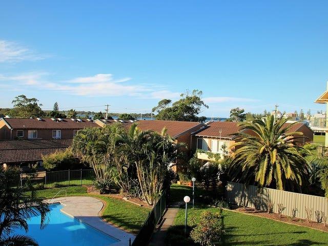 14/21 Park Street, Port Macquarie, NSW 2444