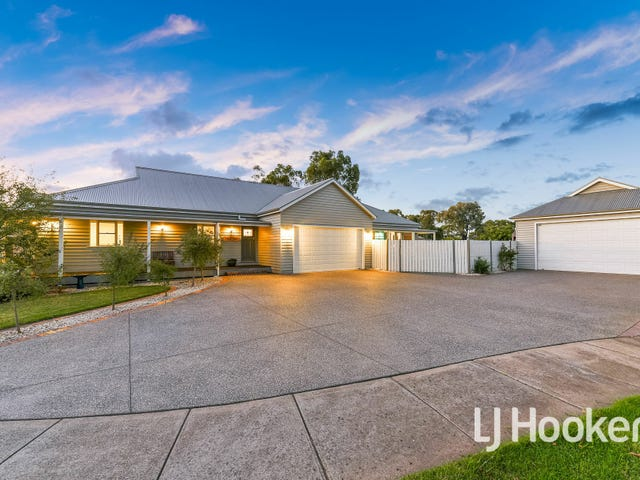 2 Sanctuary Court, Longwarry, Vic 3816