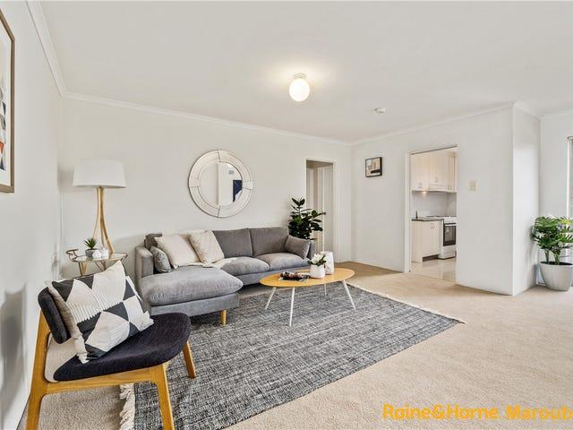 10/2 EVANS AVENUE, Eastlakes, NSW 2018