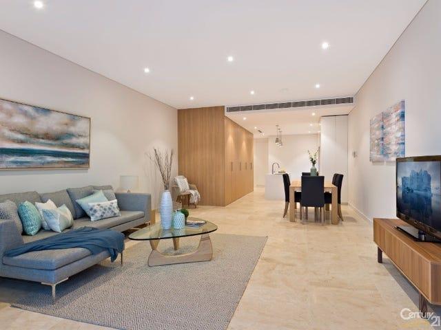 46 Coward Street, Rosebery, NSW 2018