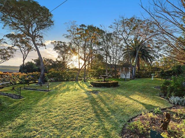 4 Cambewarra Crescent, Berowra Heights, NSW 2082