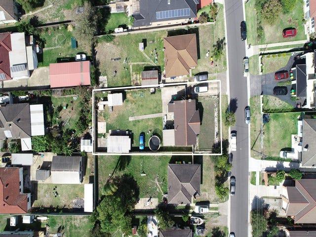 19 Gregory Street, Yagoona, NSW 2199