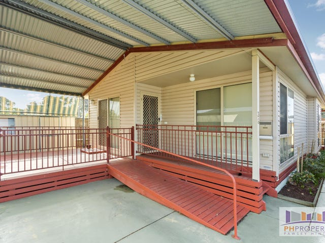 36/1-11 Furness Street, Kangaroo Flat, Vic 3555