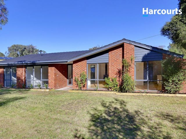 4 Pacific Drive, Balnarring, Vic 3926