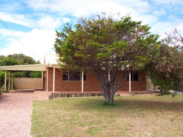 46 Whitfield Drive, Two Rocks, WA 6037