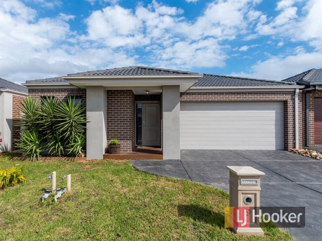 9 Margitta Lane, Pakenham, Vic 3810