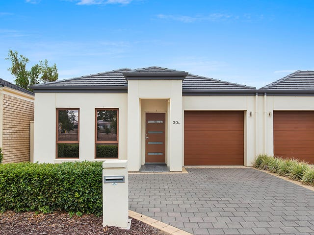 30a Sunset Crescent, Grange, SA 5022