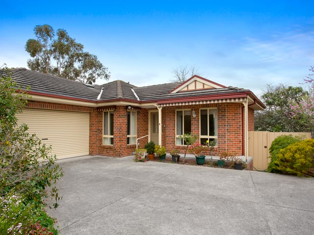 4/20 Rattray Road, Montmorency, Vic 3094