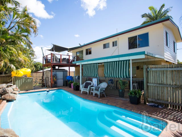 6 Karri Court, Beaconsfield, Qld 4740