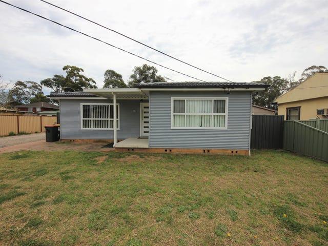 70 Frank Street, Mount Druitt, NSW 2770