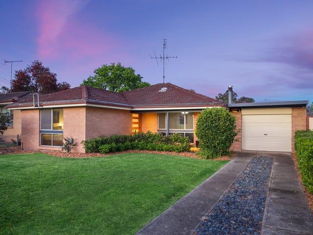 7 Potts Street, Richmond, NSW 2753