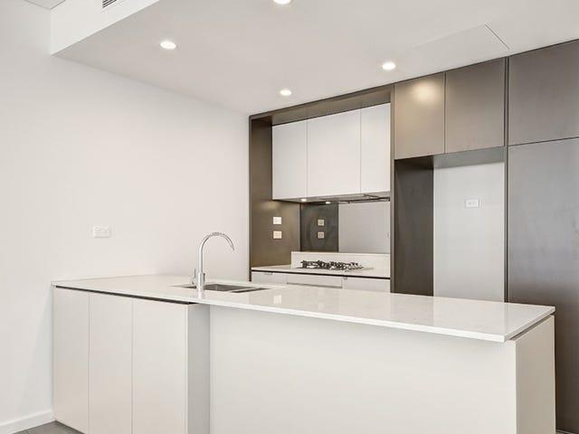 104/2 Barr  Street, Camperdown, NSW 2050