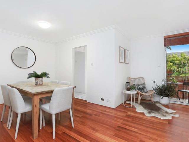 20/4 Greenwood Place, Freshwater, NSW 2096