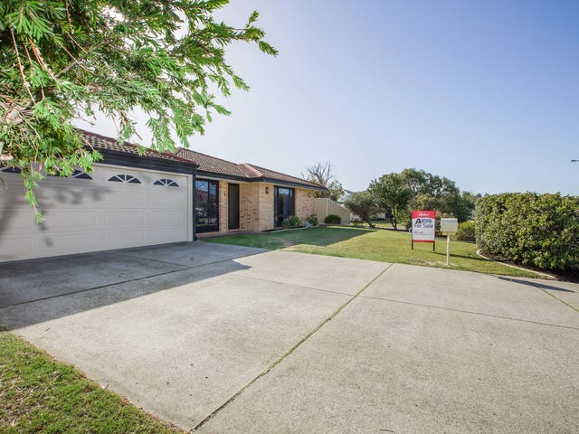7 Charbray Way, Eaton, WA 6232