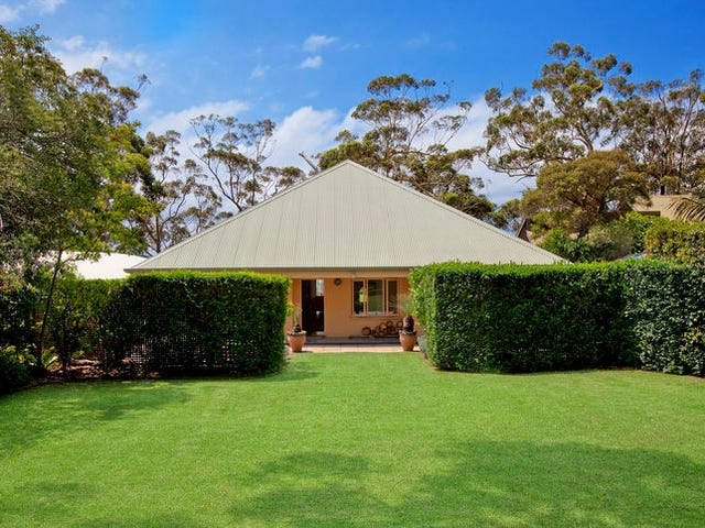 310 Elizabeth Drive, Vincentia, NSW 2540