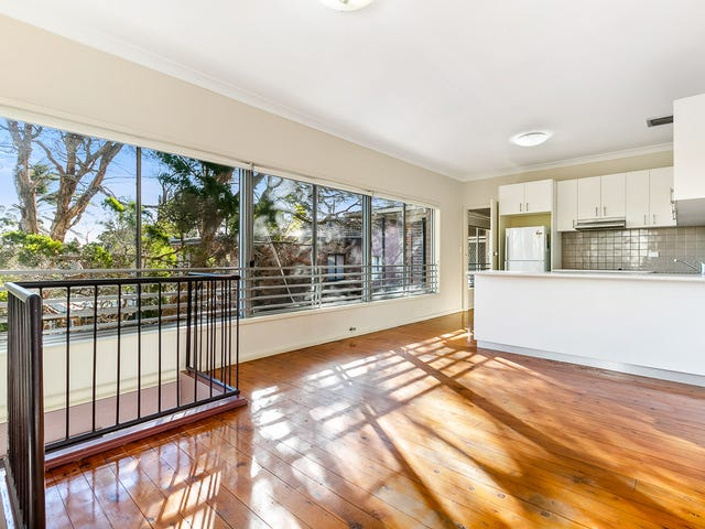 40A First Ave, Gymea Bay, NSW 2227