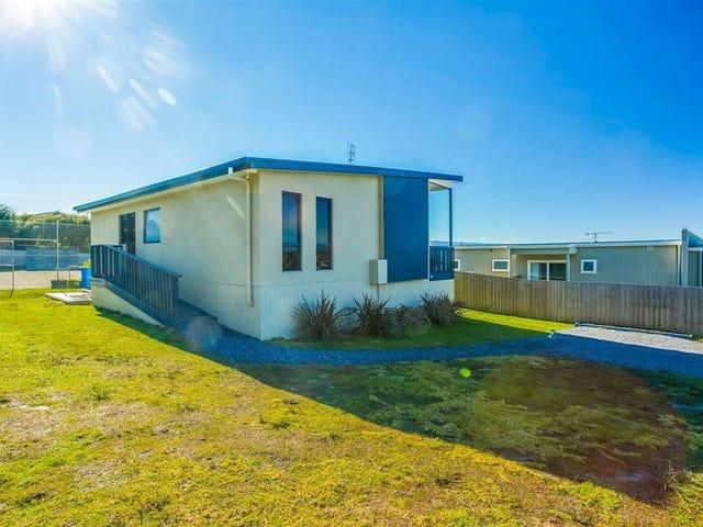 38 Louisa Street, Bridport, Tas 7262