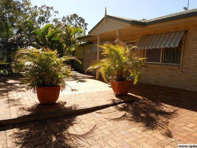 H4/415 Boat Harbour Dr, Torquay, Qld 4655