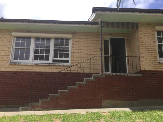 19 Miller Avenue, Para Hills, SA 5096