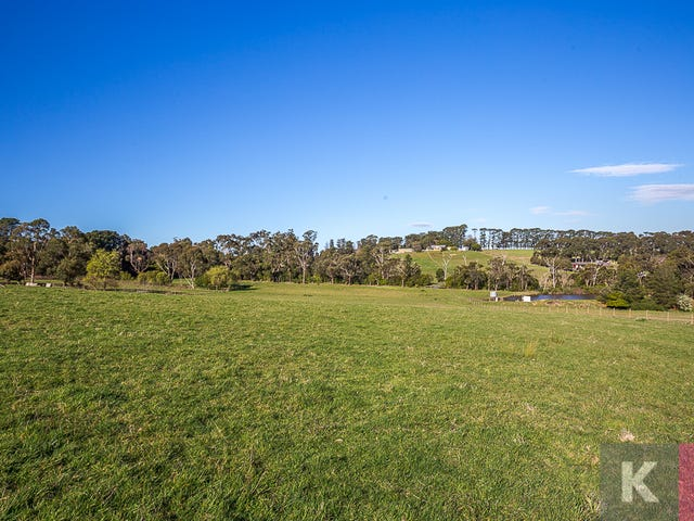 315 Army Road, Pakenham Upper, Vic 3810