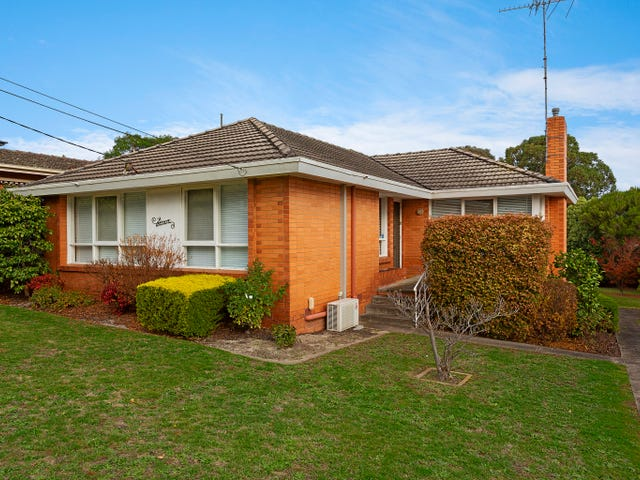 4 Maroondah Road, Ashwood, Vic 3147