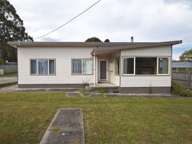 12 Hyndes Road, Port Huon, Tas 7116