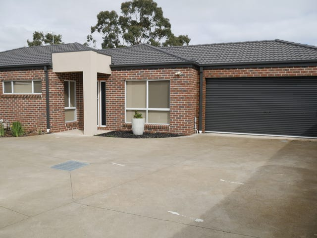 16A Silber Court, Melton West, Vic 3337