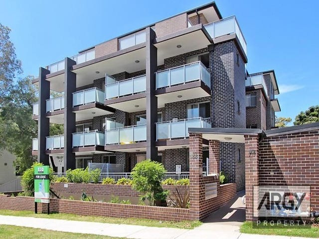 68-70 Hampton Court Road, Carlton, NSW 2218