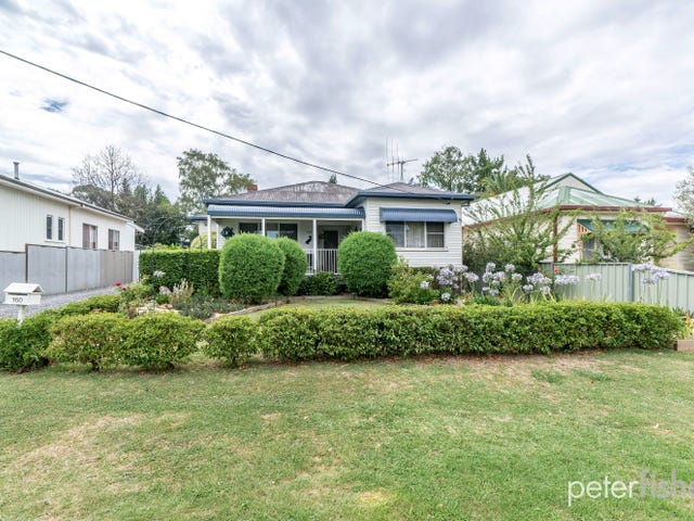 160 Sampson Street, Orange, NSW 2800
