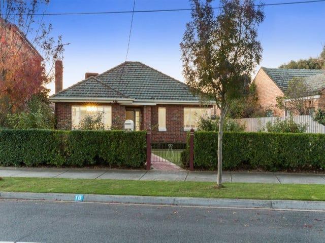 10 Head Street, Strathmore, Vic 3041