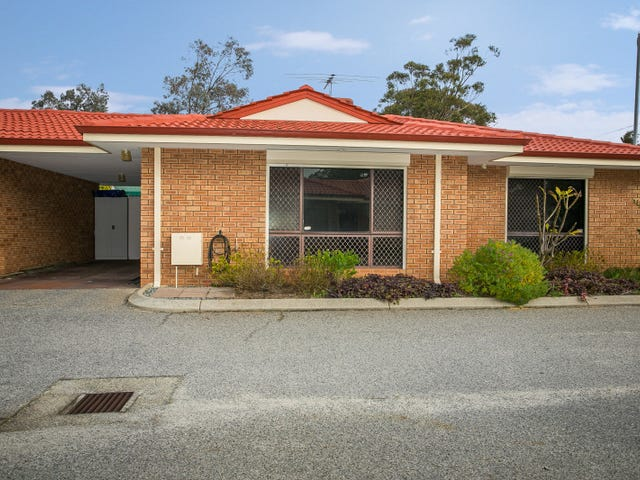 10/60 Marlboro Road, Swan View, WA 6056