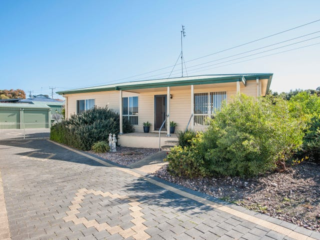 21 Grantala Road, Port Lincoln, SA 5606