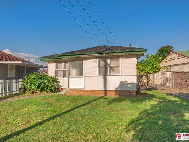76 Derna Road, Holsworthy, NSW 2173