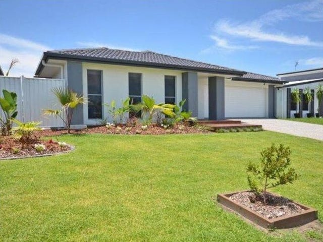 31 Marmont Street, Pelican Waters, Qld 4551