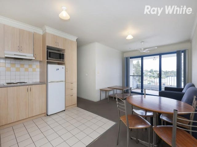53/1251 Plenty Road, Bundoora, Vic 3083