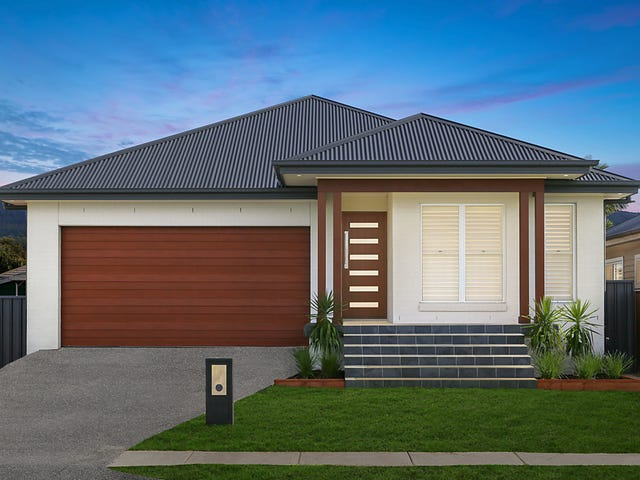 104 Carters Lane, Fairy Meadow, NSW 2519