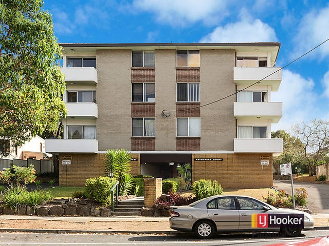 5/20-22 Padstow Parade, Padstow, NSW 2211
