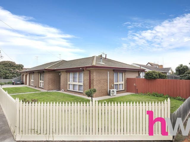 14 Helms Street, Newcomb, Vic 3219