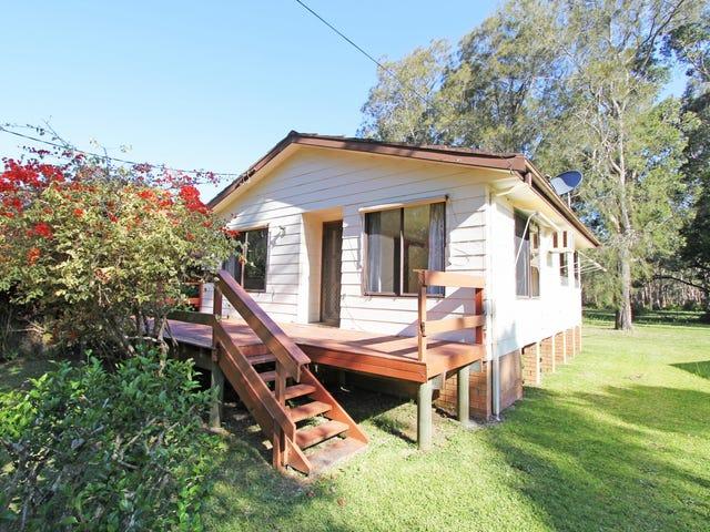 29 Warner Avenue, Tuggerawong, NSW 2259