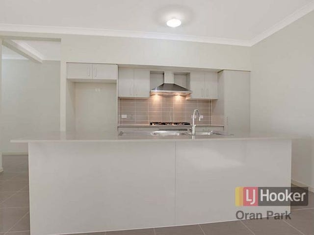 33A Ducros Street, Oran Park, NSW 2570