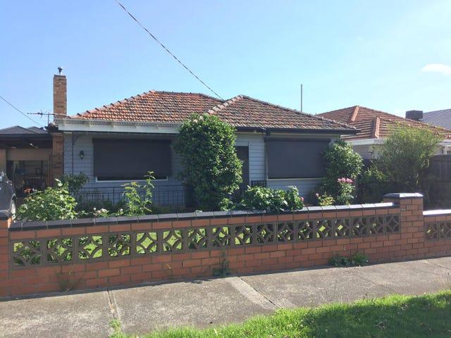 3 Tilley Street, Coburg North, Vic 3058