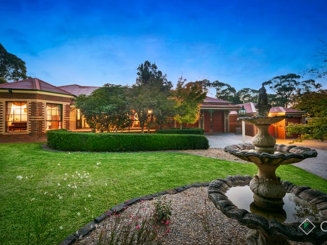 55 Stoney Creek Road, Beaconsfield Upper, Vic 3808