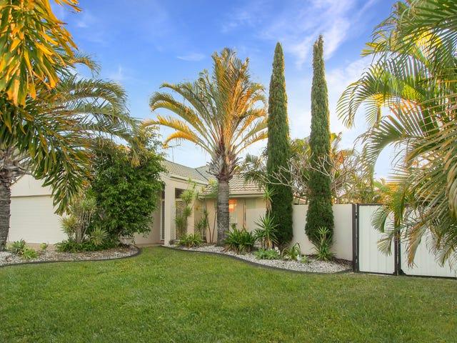 14 Schooner Court, Banksia Beach, Qld 4507