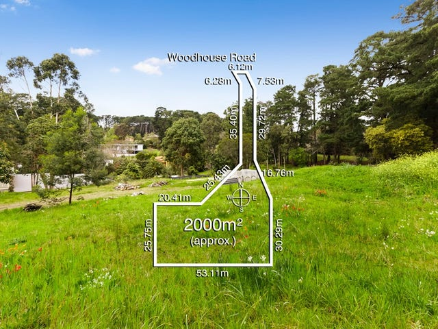 70A Woodhouse Road, Donvale, Vic 3111