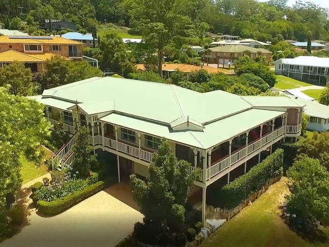 3 Dalston Court, Mount Lofty, Qld 4350