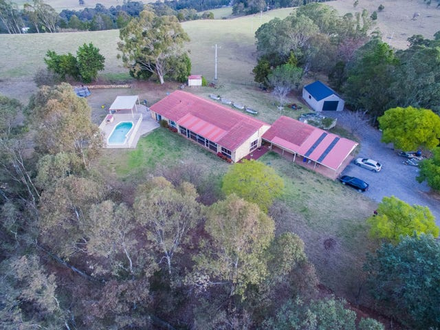 695 Thirlmere Way, Picton, NSW 2571