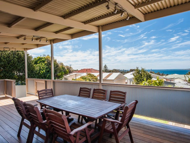 6 Bonanza Road, Port Lincoln, SA 5606