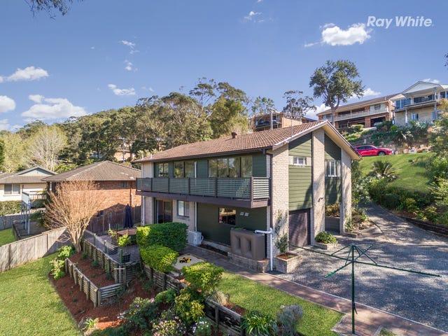 36 Treeview Pl, Saratoga, NSW 2251